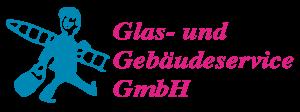Glas- und Gebäudeservice R .Jäger GmbH Friedrichsdorf/Köppern | Glasreinigung, Gebäudereinigung, Grundreinigung, Unterhaltsreinigung